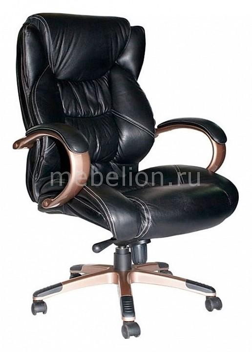 Дик-мебель 9587L черное