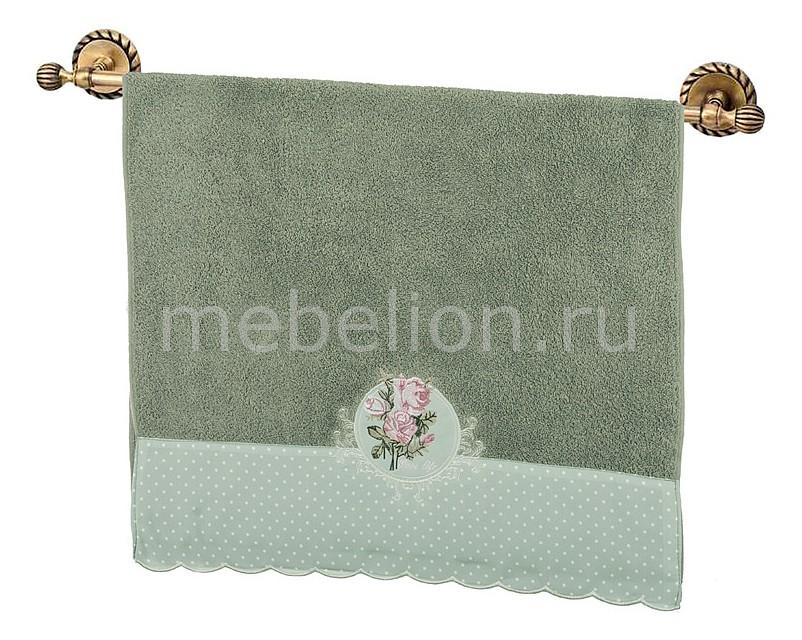 Полотенце для лица АРТИ-М (50х90 см) 840-0 полотенце для лица арти м 50х90 см 840 06