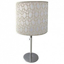 Настольная лампа MW-Light 415031801 Салон 7
