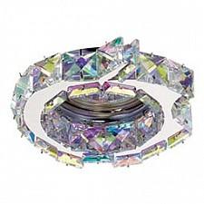 Встраиваемый светильник Ringo 370173