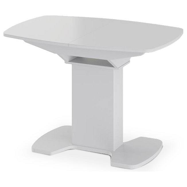 Стол обеденный Мебель Трия Портофино СМ(ТД)-105.01.11(1) кухонный стол кубика портофино 2