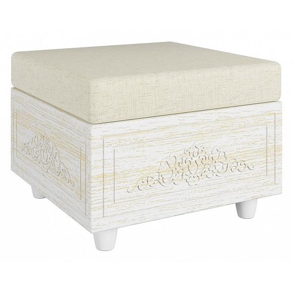 Банкетка Компасс-мебель