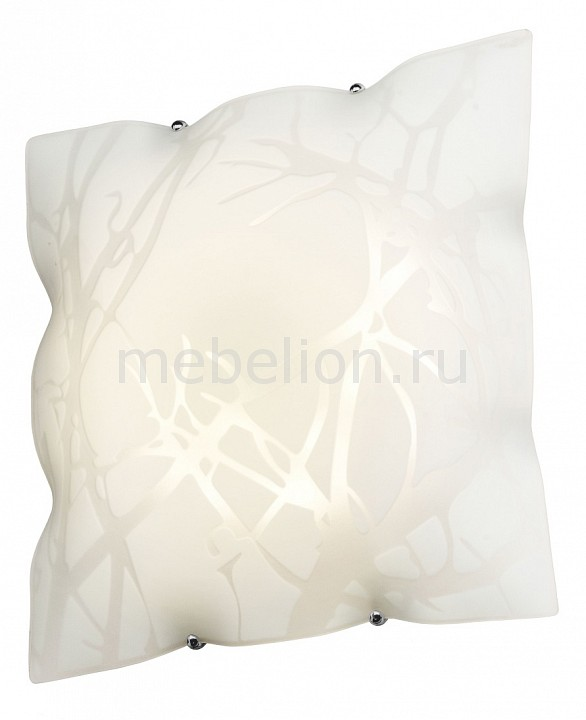 цены на Накладной светильник SilverLight Harmony 829.31.7 в интернет-магазинах