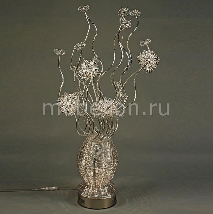 Настольная лампа декоративная CL299861