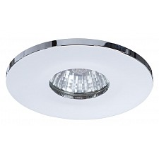 Накладной светильник Divinare 1855/02 PL-1 Simplex