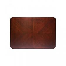 Стол обеденный 8935 - TB
