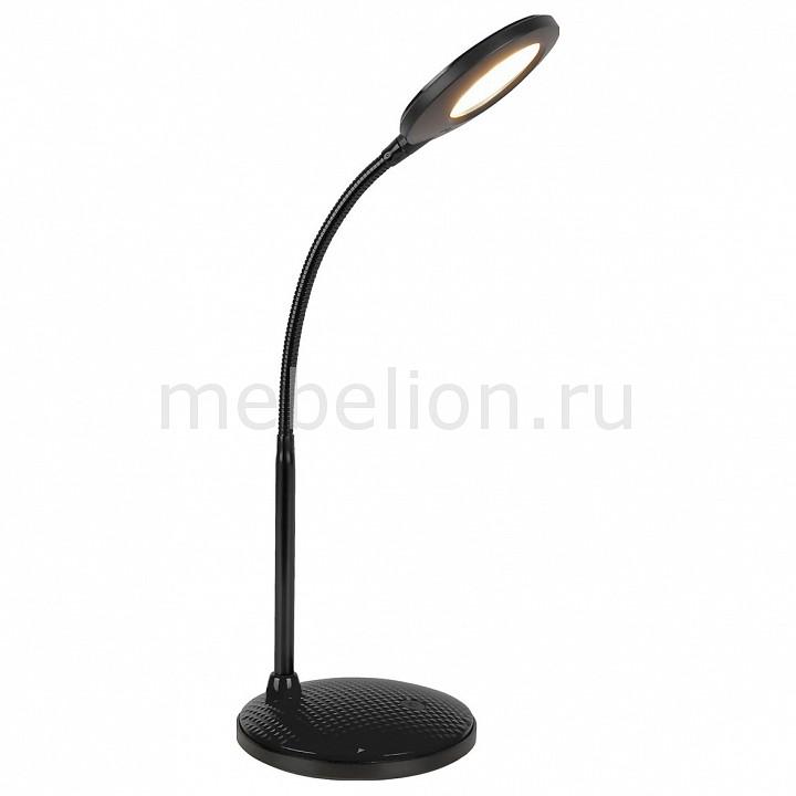 Настольная лампа офисная Elektrostandard Sweep a038565