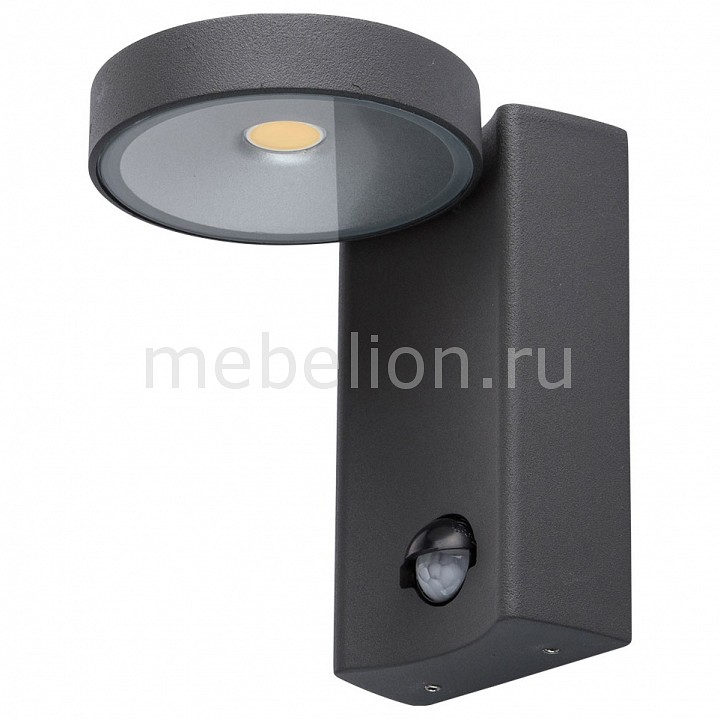 Накладной светильник Меркурий 807022001