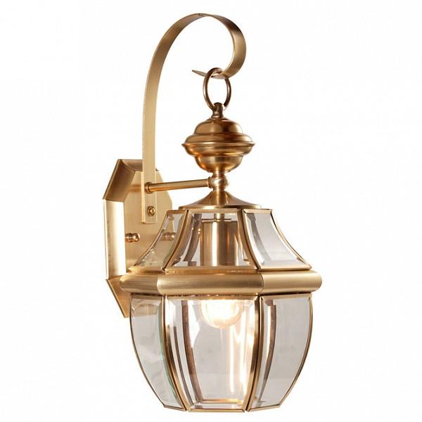 ���������� �� ������ Arte Lamp Vitrage 1 A7823AL-1AB