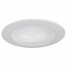 Встраиваемый светильник Riverbe Piccolo 220122