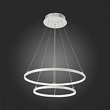 Подвесной светильник ST-Luce SL904.103.02 SL904