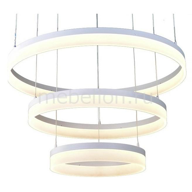 Подвесной светильник Arte Lamp A9300SP-3WH Rotondo