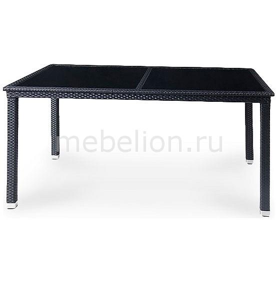 Стол обеденный T246A