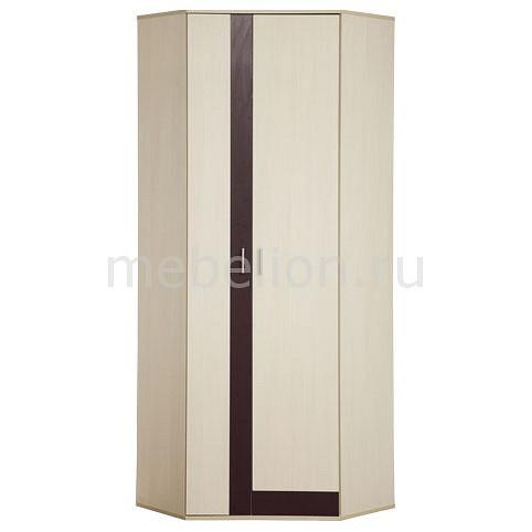 Купить Шкаф платяной Next 06.23-01, Олимп-мебель, Россия