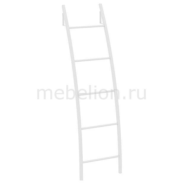 Лестница для кровати Мебель Трия Прованс ТД-223.11.11 зеркало настенное мебель трия прованс тд 223 06 01
