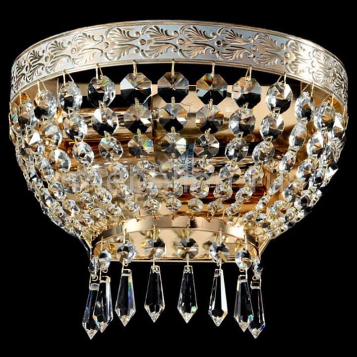 Накладной светильник Maytoni DIA750-WB01-WG Diamant 6