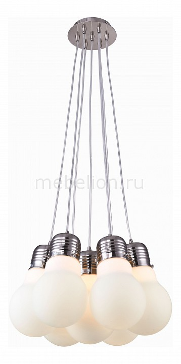 Подвесной светильник ST-Luce SL299.553.07 Buld