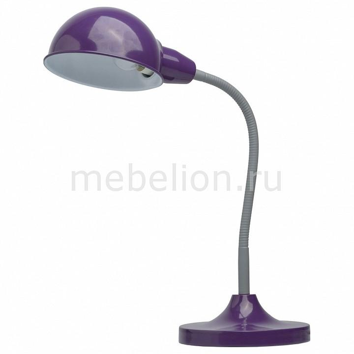 Настольная лампа офисная MW-Light Ракурс 4 631031301 цена 2017