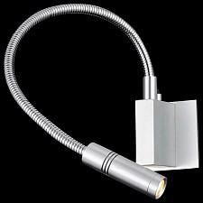 Бра Lightstar 808619 Simple Light
