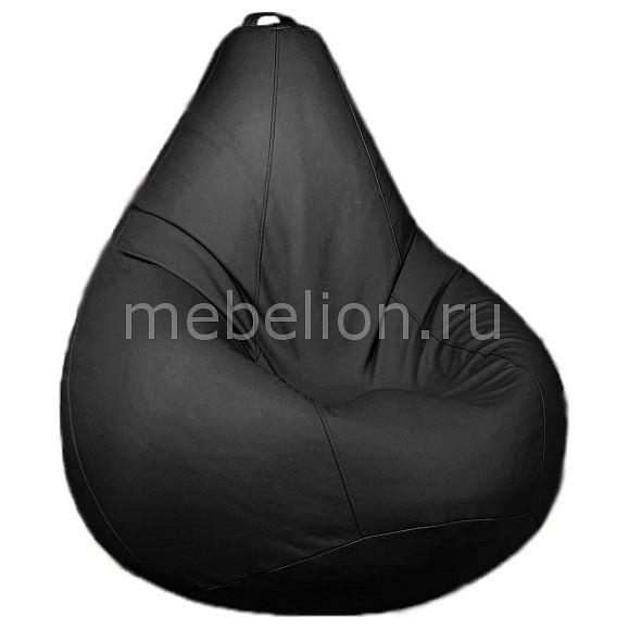 Кресло-мешок Вентал Стандарт кресло мешок вентал арт стандарт xl черный