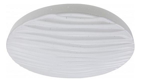Накладной светильник Kink Light Изео 074139 (3000-6000K)