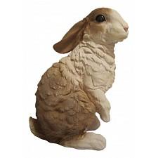 Фигура наземная OutDoor (36 см) Заяц большой 9635