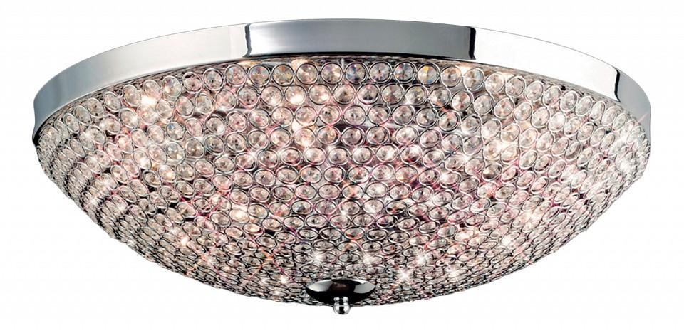 Накладной светильник Mantra 4608 Crystal 3