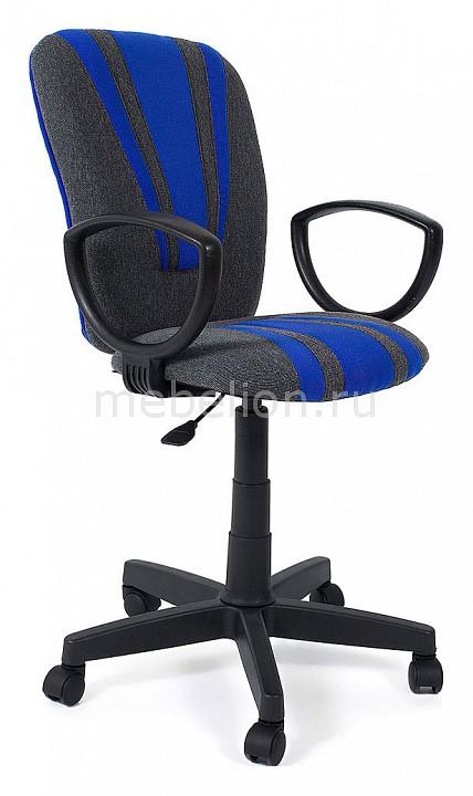 Кресло компьютерное Tetchair SPECTRUM