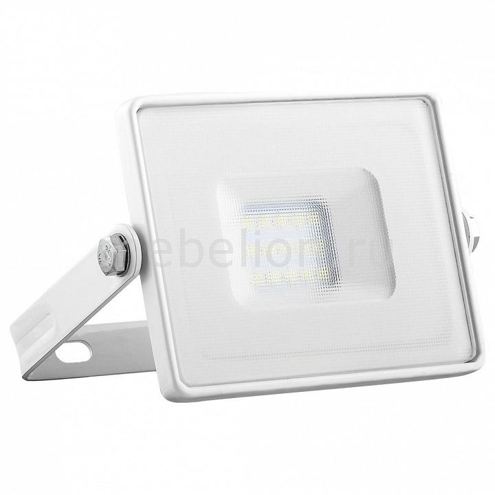 Настенный прожектор Feron Saffit LL-919 29494 parking sensor pdc sensor for audi a3 s3 a4 s4 rs4 a6 s6 rs6 7h0 919 275d 7h0 919 275 a 4b0 919 275f 7h0919275agru