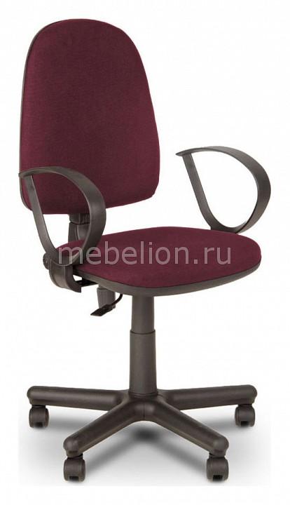 Кресло компьютерное Jupiter GTP RU C-29