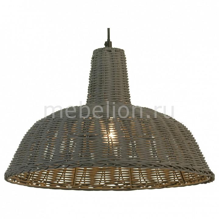 Подвесной светильник LSP-9864