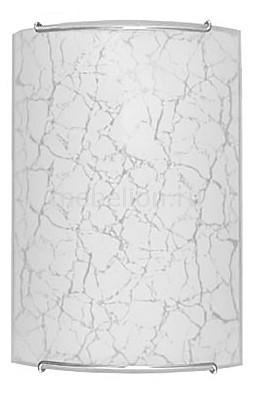 Накладной светильник Eurosvet 1117 CRACKS 1 Cracks