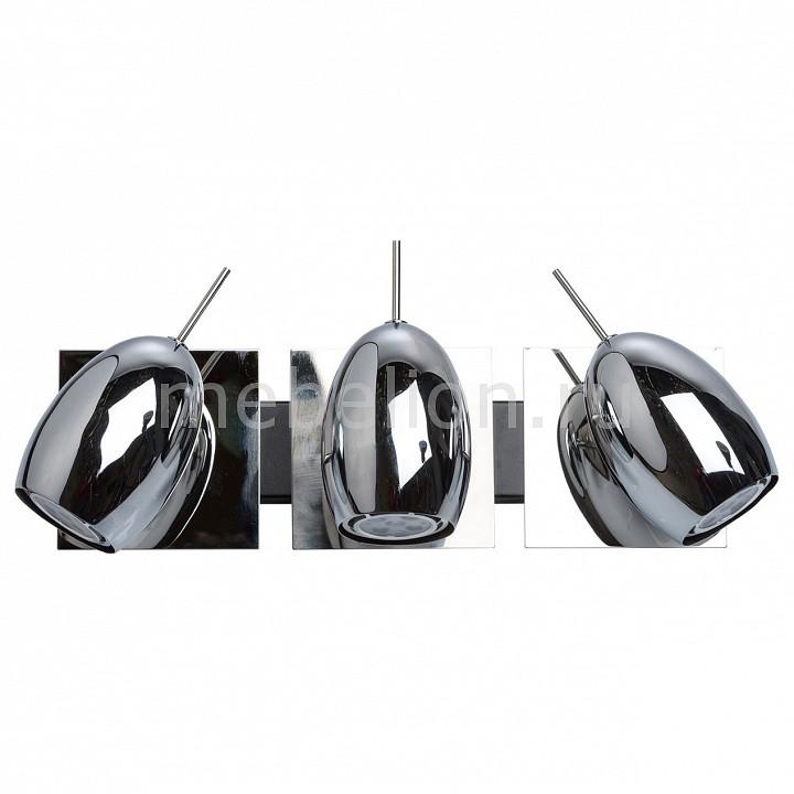 Спот MW-Light Алгол 506021303 mw light спот mw light алгол 506021303