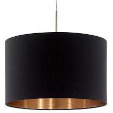 Подвесной светильник Maserlo 94913