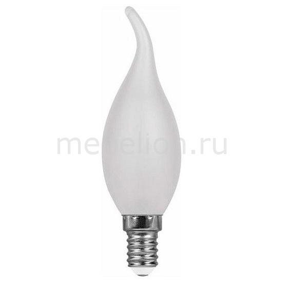 Лампа светодиодная Feron LB-67 E14 230В 7Вт 2700K 25786 лампа светодиодная [поставляется по 10 штук] feron лампа светодиодная e14 230в 7вт 2700k lb 67 25786 [поставляется по 10 штук]