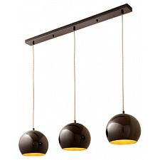 Подвесной светильник Оми CL945132