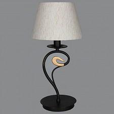 Настольная лампа декоративная OM-349 OML-34904-01