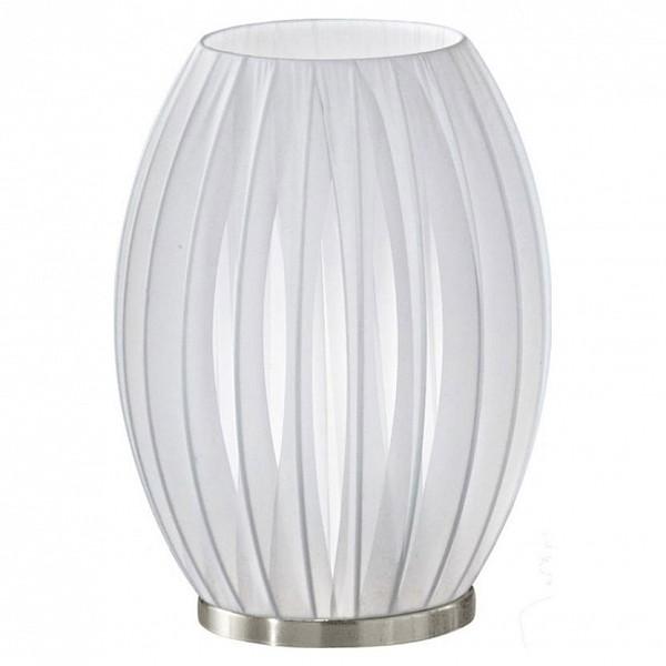 Настольная лампа декоративная Yanick 90965