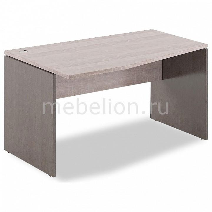 Стол офисный Xten XCT 169(L)