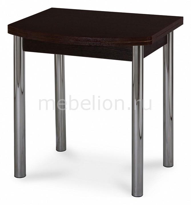 Стол обеденный Дрезден М-3