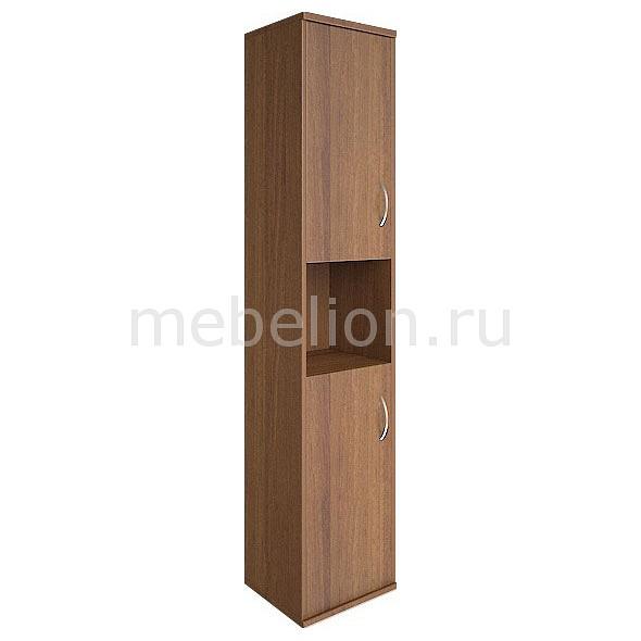 Шкаф комбинированный Рива А.СУ-1.5 Л