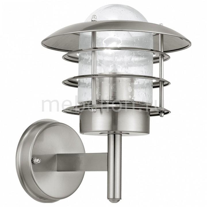 Купить Светильник на штанге Mouna 30181, Eglo, Австрия