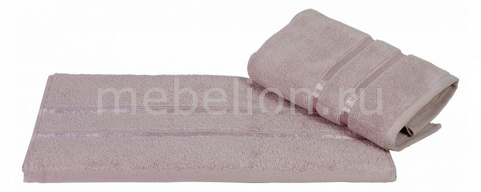 Полотенце для лица HOBBY Home Collection (50х90 см) DOLCE полотенца philippus полотенце camila цвет светло лиловый 50х90 см 70х140 см