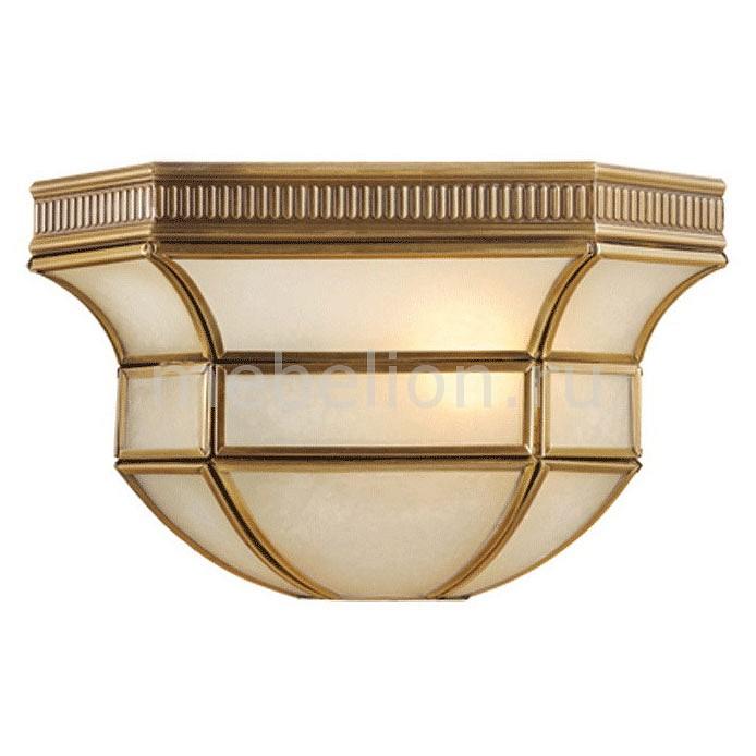 Накладной светильник Chiaro Маркиз 3 397020301