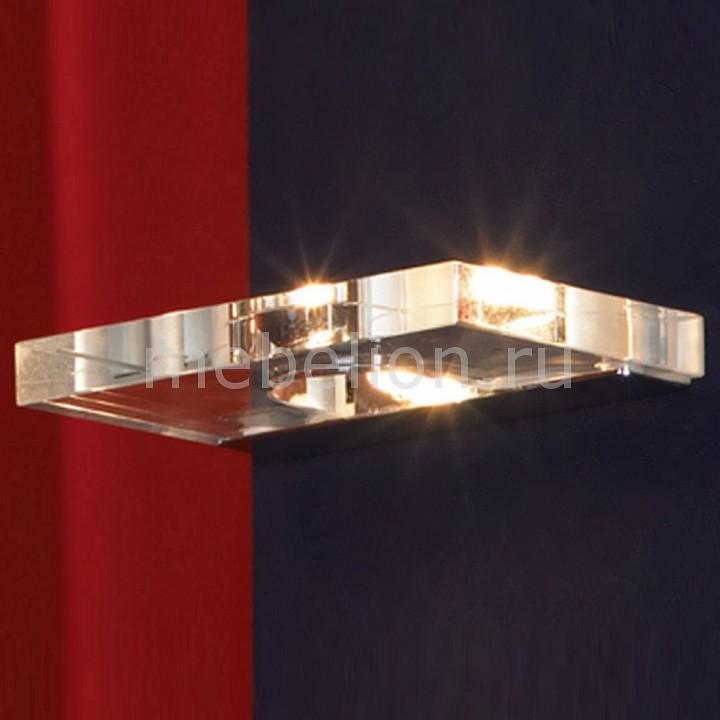 Накладной светильник Lussole LSC-5301-01 Diamante