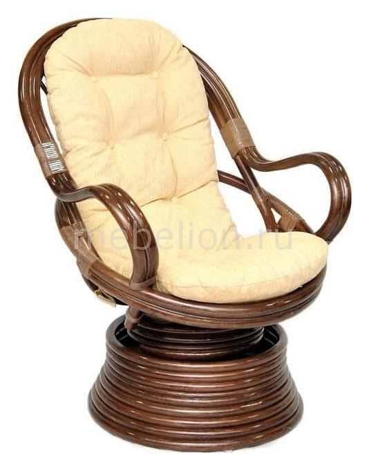 купить Кресло-качалка Экодизайн Ellena 05/21 Б по цене 17745 рублей