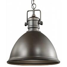 Подвесной светильник Talva 2900/1A