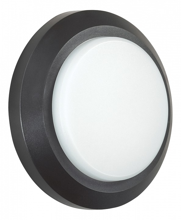 Купить Накладной светильник Kaimas 357420, Novotech, Венгрия