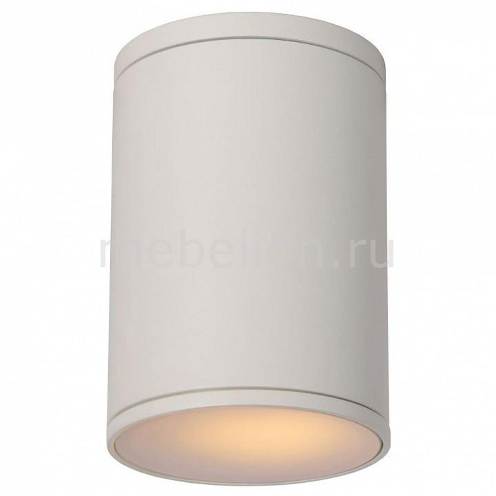 Накладной светильник Lucide Tubix 27870/01/31 накладной светильник lucide aster 14814 01 31