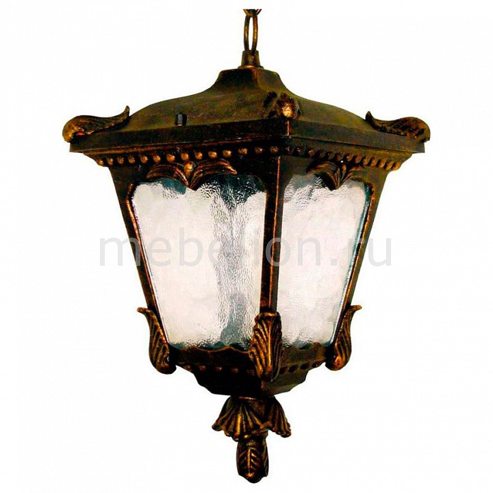 Подвесной светильник Feron Сочи 11253